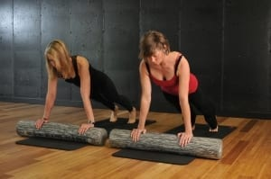 Firehaus Pilates | Postnatal Pilates Classes Denver CO