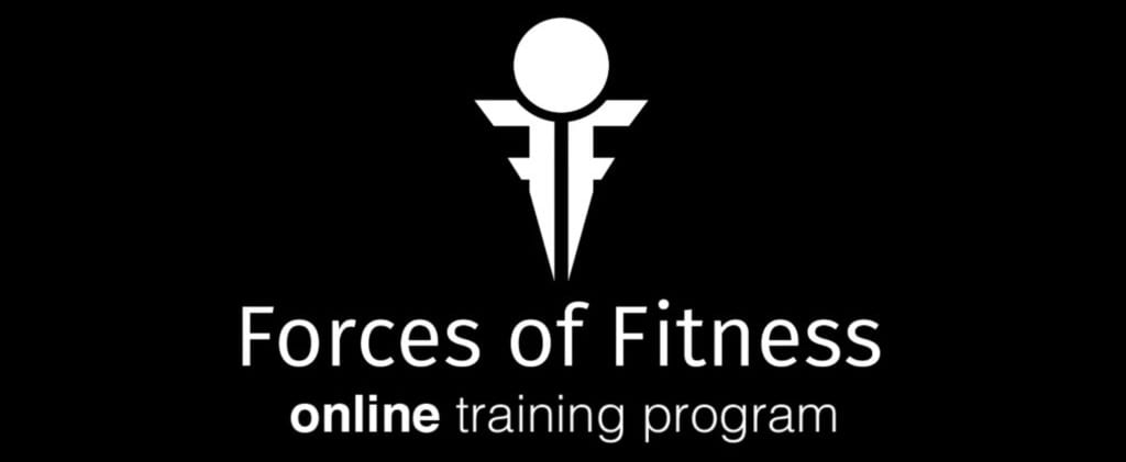 Forces-of-Fitness-Online (1)